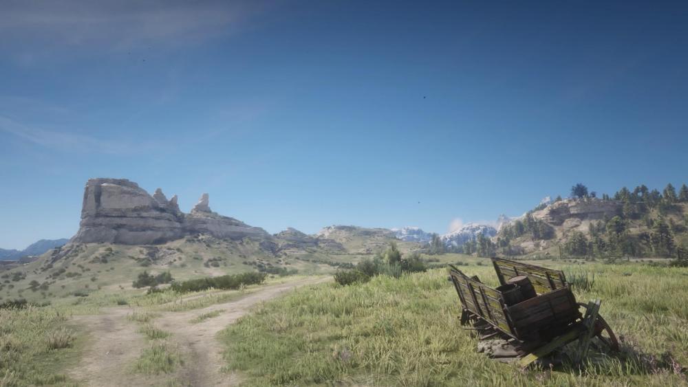 Red Dead Redemption 2_20181027154736.jpg