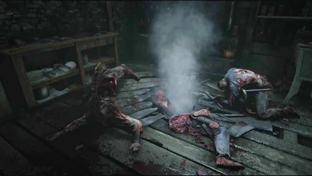 Red Dead Redemption 2_20181029184508.jpg