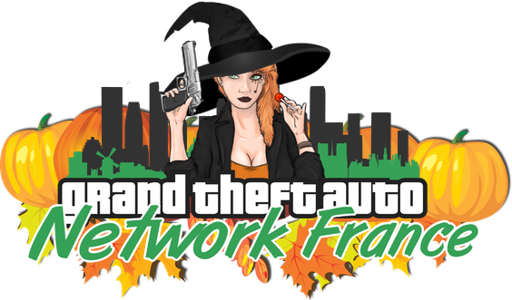 GTA Network France, les forums