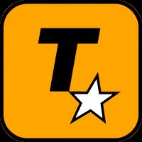 Tchikiblah