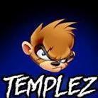 Templez