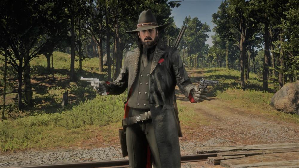 Red Dead Redemption 2_20190609113226.jpg