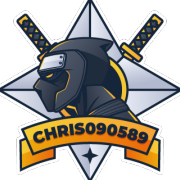 chris090589