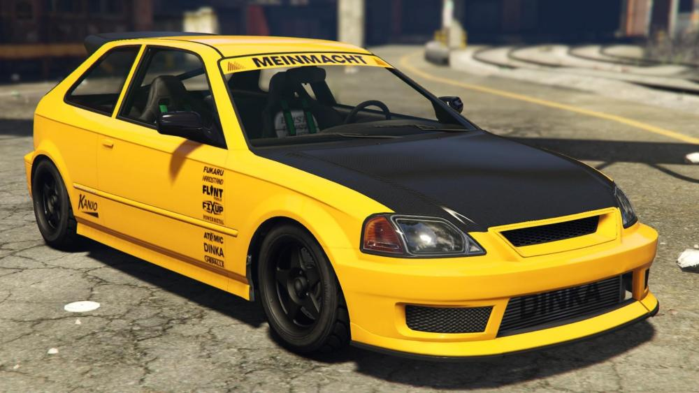 Grand Theft Auto V_20200220120320.jpg
