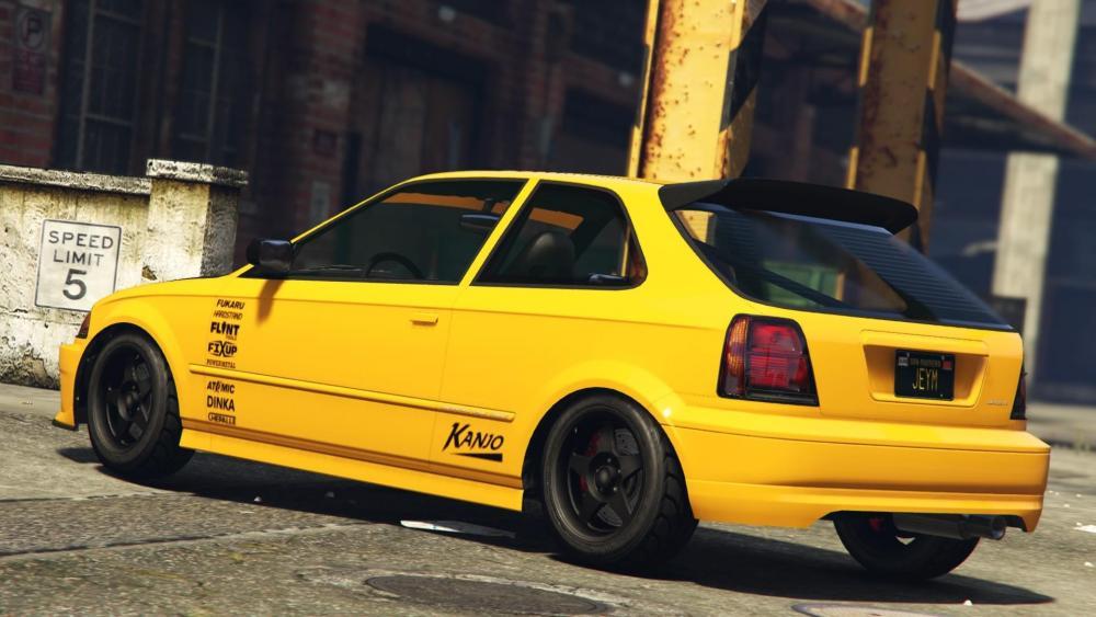 Grand Theft Auto V_20200220120619.jpg