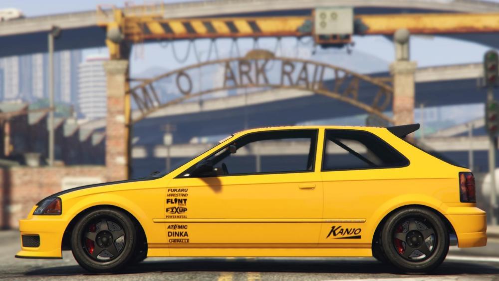 Grand Theft Auto V_20200220120942.jpg