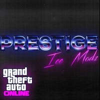 PrestigeVIII