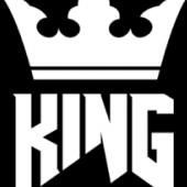 KingOfSaarthal