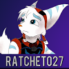 Ratchet027