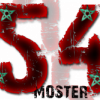 MoSteR54™
