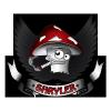 Shryler
