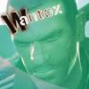 Wantox