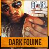 Dark Fouine