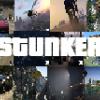 StunkeR