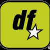 David-FERREIRA