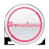 Nevadamn