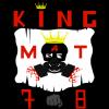 KINGmat78