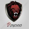 The-Psychio