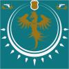 NicoRyuk