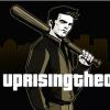 UprisingTheo