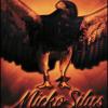 MickoSilus