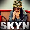 xSkyn