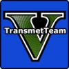 TransmetTeam
