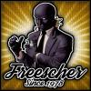 Freescher