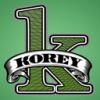 korey03