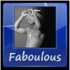 Faboulou$