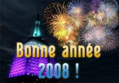 bonne-annee-2008.jpg