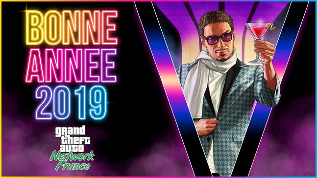 bonne-annee-2019.jpg