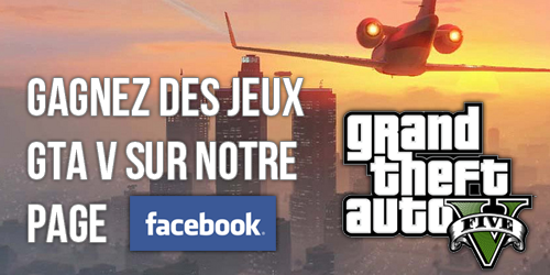 concours-facebook-gta5.png