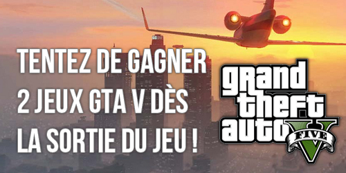 concours-gta5.png