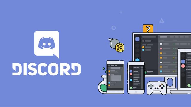 discord-header.jpg