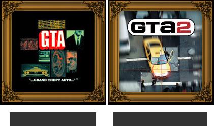gta-gta-2-classics.png