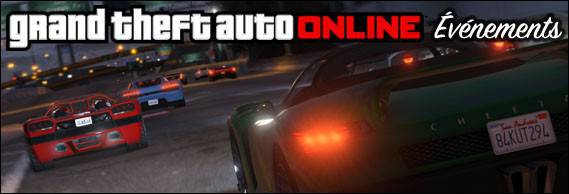 gta-online-evenements-header.jpg