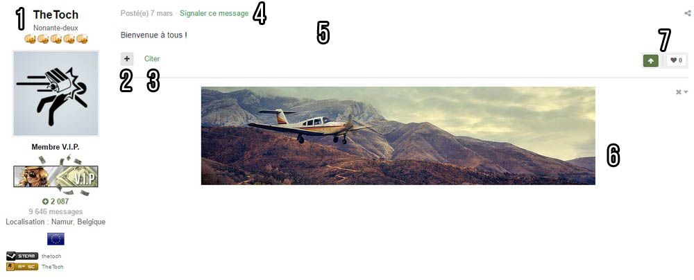 1385849727-message.jpg