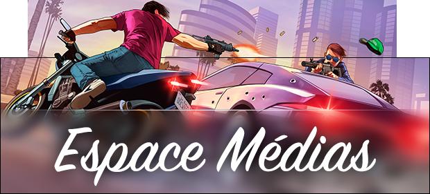 header-crew-gtanf-espace-medias.png