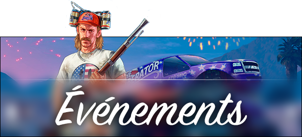 header-crew-gtanf-evenements.png