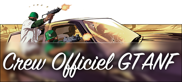 header-crew-gtanf-general.png