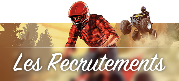 header-crew-gtanf-recrutements.png