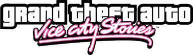 header-vice-city-stories.png