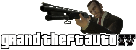 header_gta4.png