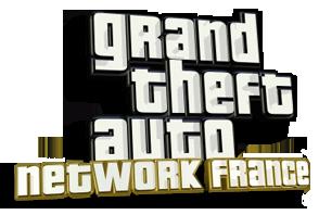 logo_gtanf.png