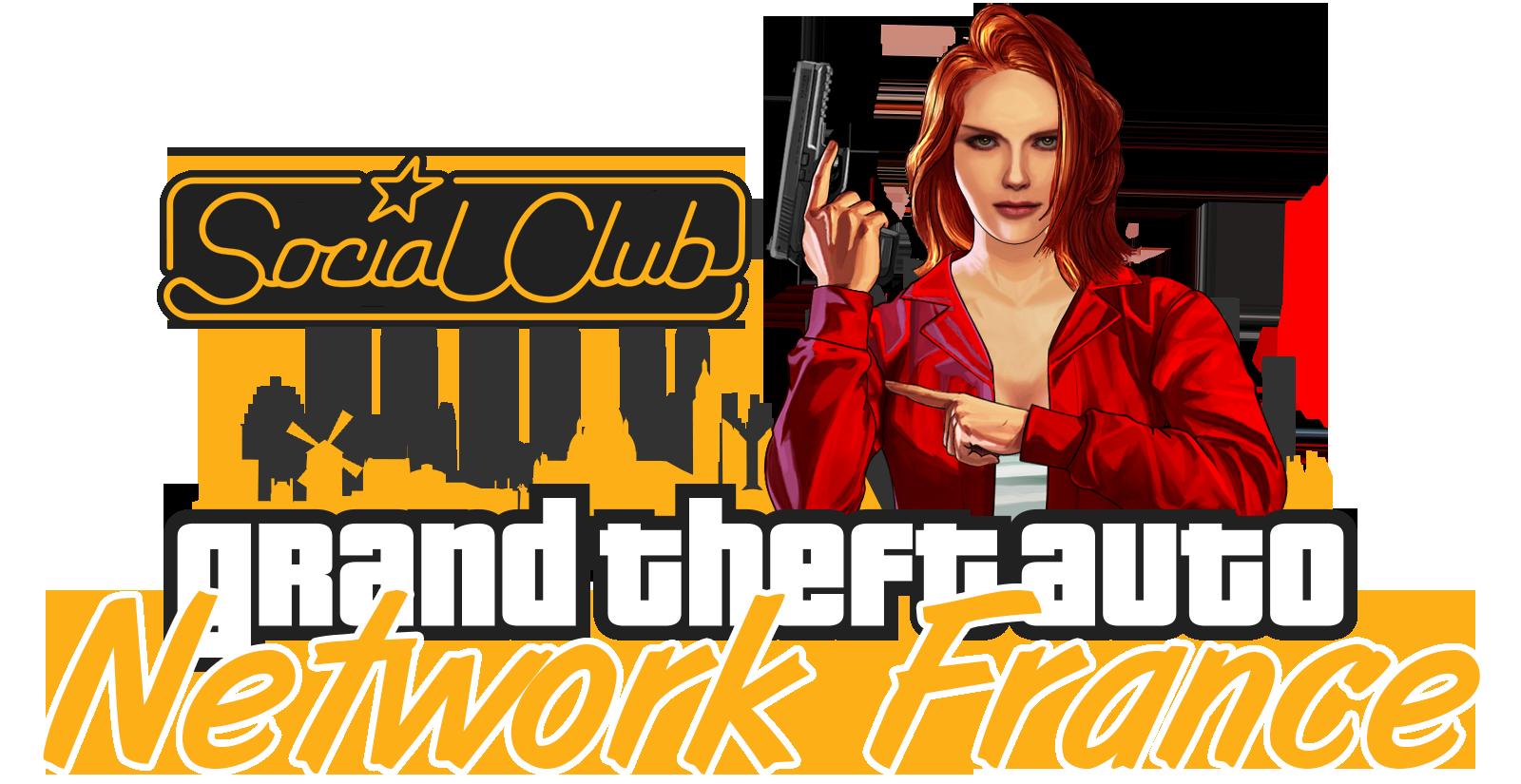 gtanf-6-heavy-socialclub.png