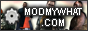 GTA4mods