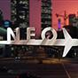 GTA Online : La Vysser Neo est maintenant disponible