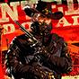Red Dead Online : Chasseurs de primes d'élite
