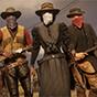 Red Dead Online : Nouveaux vêtements et bonus du 2 au 8 juillet